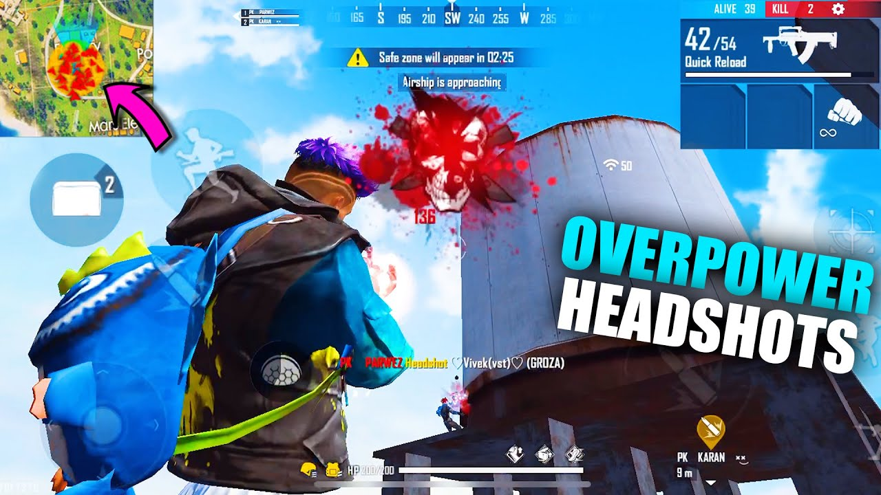 Cara-Download-File-Config-Game-Free-Fire-Headshot